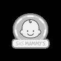 SOS Mammy's