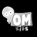 OMKids