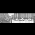 Animaccord