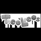 Ticolicos