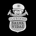 Clubinho Salva-vidas