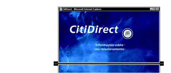 Citi Direct